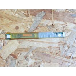 Inverter Acer Aspire 5601