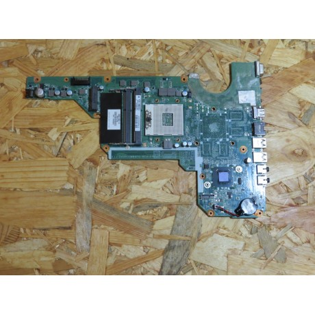Motherboard HP G7-2242SF