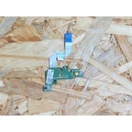 Flex C/ Sub Board Power HP G7-2242SF