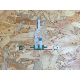 Sub Board Touch Pad HP G7-2242SF