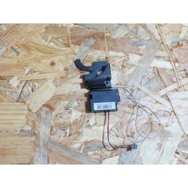 Speaker HP G7-2242SF