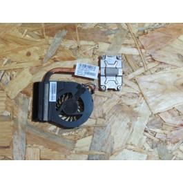 Cooler & Dissipador HP G7-2242SF
