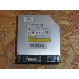 Leitor DVD HP G7-2242SF