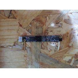 Webcam Toshiba A300-276
