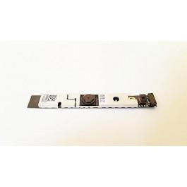WebCam Toshiba C50