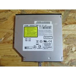 Leitor de DVD Acer Aspire 5050