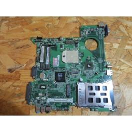 Motherboard Acer Aspire 5050