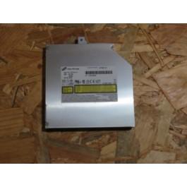 Leitor de Dvd Fujitsu Siemens Esprimo V5535