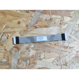 Cabo USB PCB Fujitsu Siemens Esprimo V5535