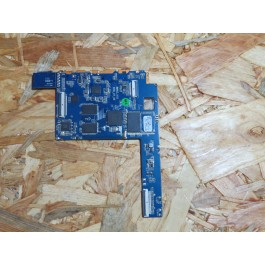 Insys v14.103 MotherBoard