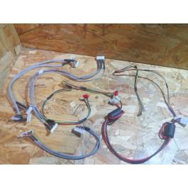 Kit de Cabos Sanyo CE32HW03