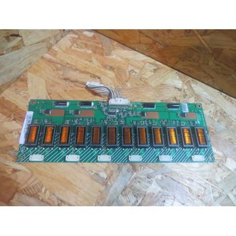 Placa Inverter Samsung 245B