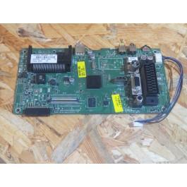 Motherboard Differo DF-19LRHUDG
