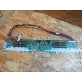 Placa de Inverter Sanyo CE32LC80