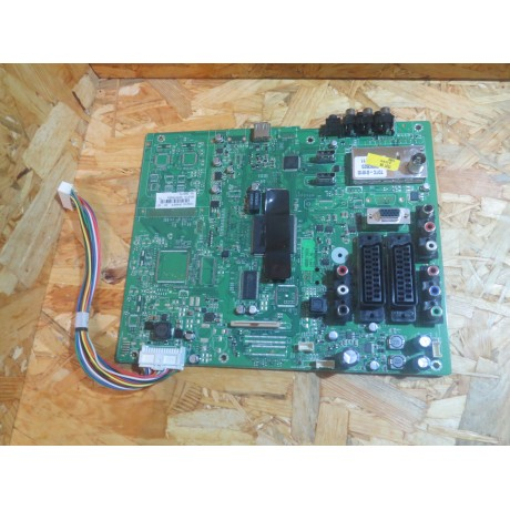 Motherboard Sanyo CE32LC80