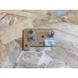 Sensor IR Scott TVX 185 HM