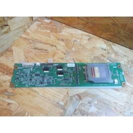 Placa Inverter LG 37LC2RR