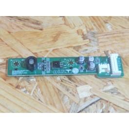 Placa Sensor LG 37LC2RR
