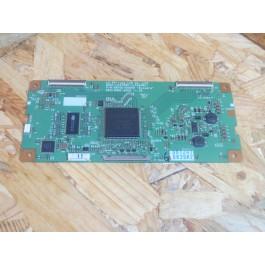 Placa T-Con LG 37LC2RR