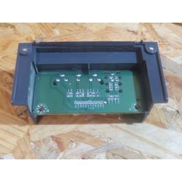 Sub Board AV LG 37LC2RR
