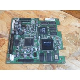 Motherboard de Controlo LG 37LC2RR