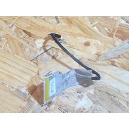 Flex de LCD HP 20 All-in-One