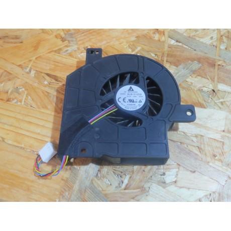 Fan HP 20 All-in-One