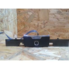 Botão Power LG 32LB561B