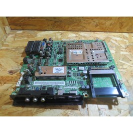 Motherboard Samsung LE40A656A1F