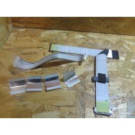 Kit Flex´s Samsung LE40A656A1F