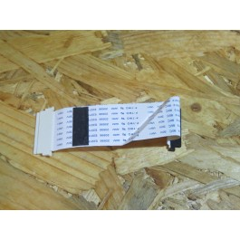 Flat Cable Samsung LS19HANKSM