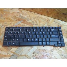 Teclado HP 6910P / 6930P