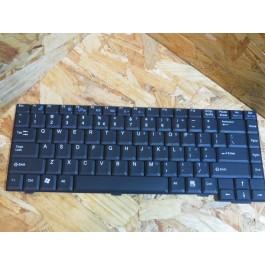 Teclado Marca Branca Ref: MP-99153P0-430