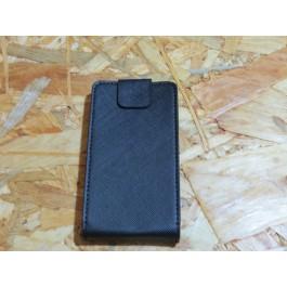 flipcover lg kp500