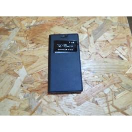 Flipcover Samsung Galaxy S5