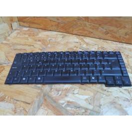 Teclado Asus Z94 / X51 / X50 / A9 Series