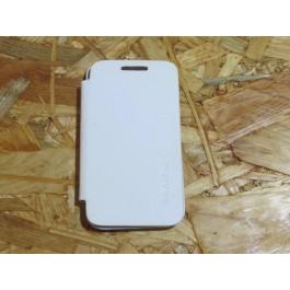 Flipcover Samsung Galaxy A310