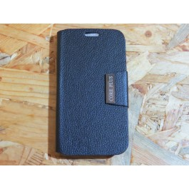 Flipcover Samsung Galaxy Express I8730