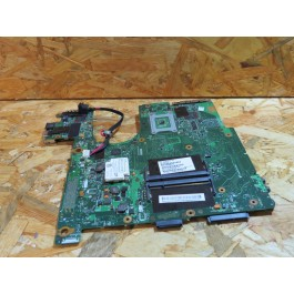 Motherboard Toshiba A100 / A110