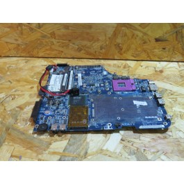Motherboard Toshiba Satellite A200