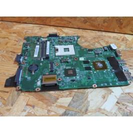 Motherboard Toshiba Satellite L750 / L755