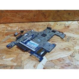 Motherboard Toshiba Mini NB500 / NB505 / NB520 / NB525