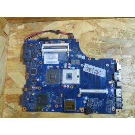 Motherboard Toshiba L500-13W