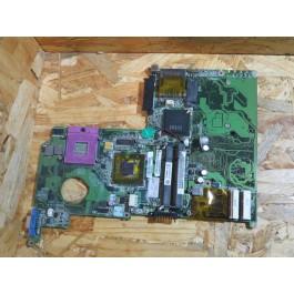 Motherboard Toshiba U305