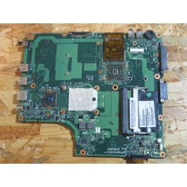 Motherboard Toshiba Satellite A210 / A215