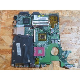 Motherboard Toshiba Satellite Pro A300 / A305 / P300