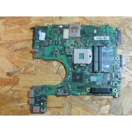 Motherboard Toshiba Tecra A11