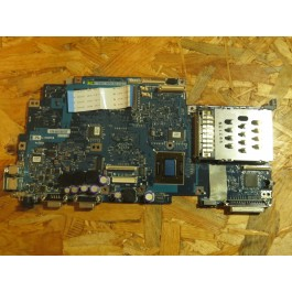 Motherboard Toshiba Satellite 2590 / 2595