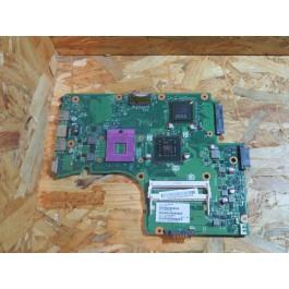 Motherboard Toshiba Satellite C655 / C650