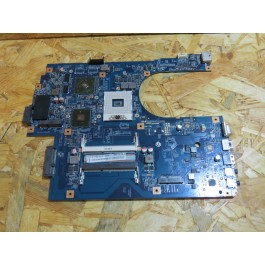 Motherboard Acer Aspire 7741G / 7741ZG